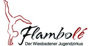 Jugendzirkus Wiesbaden